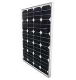 Solar Module Sun Peak SPR 60 S