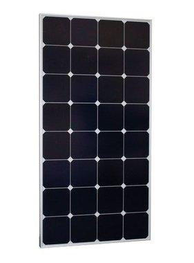 Solar Module Sun Peak SPR 100_35 Silver