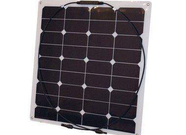 Solar Modules Semi Flex