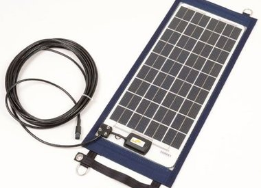Sunware TX Solar Modules