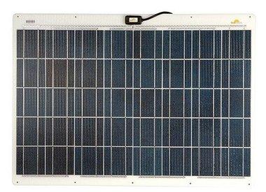 Sunware Modules
