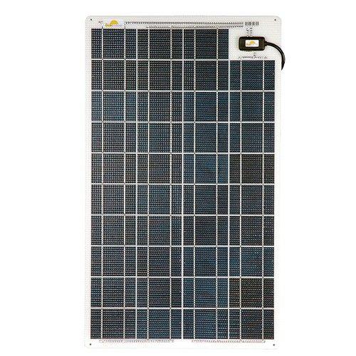 SunWare Solar Module 5065 48Wp