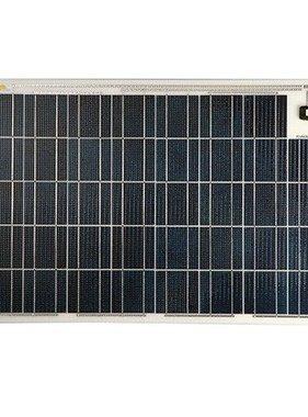 SunWare Solar Module 5066 70Wp