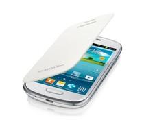 Samsung originele Flip Cover Galaxy S3 mini