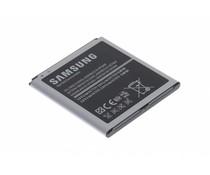Samsung originele batterij B600BE Galaxy S4 en S4 Active
