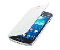 Samsung originele Flip Cover Galaxy Ace 3
