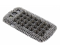 Samsung Galaxy S3 BlingBling hoesjes