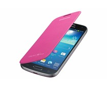 Samsung originele Flip Cover Galaxy S4 mini