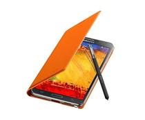 Samsung originele Flip Cover Galaxy Note 3 - Oranje
