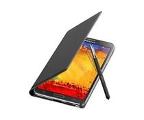 Samsung zwart originele flipwallet Galaxy Note 3