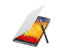 Samsung originele Flip Cover Galaxy Note 3 - Wit