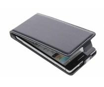 Muvit Slim Flip Case Huawei Ascend P6 / P6s