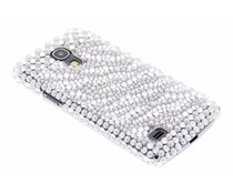 Pareltjes BlingBling hardcase Samsung Galaxy S4 Mini