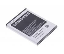 Samsung originele batterij EB-F1A2GBU Galaxy S2 / S2 Plus
