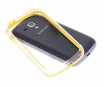 Bumper Samsung Galaxy S Duos / Trend (Plus)