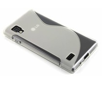 Hardcases & softcases hoesjes