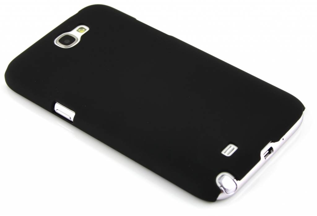 Hardcases & softcases