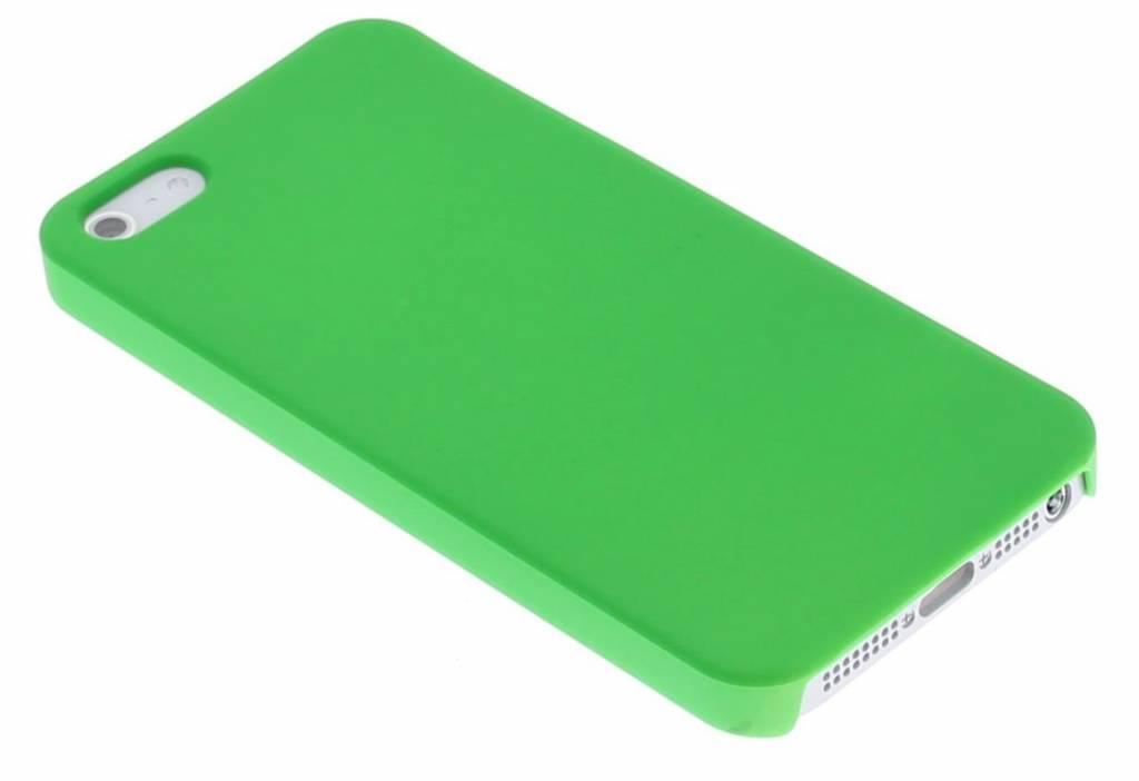 Vert Clair Couverture Rigide De Cas Pour Nokia 2 ql9zr