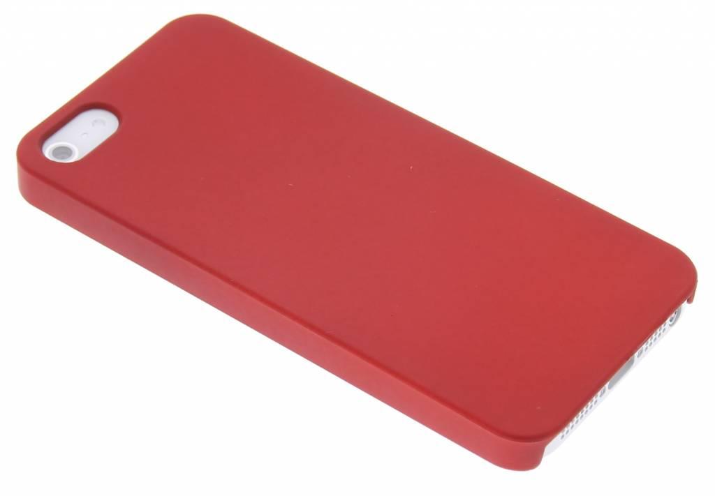 Brut Couvercle De Boîtier Rigide Noir Pour Xiaomi Redmi 4a Kq4Bprl