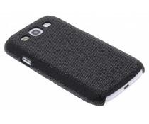 Glamour design hardcase hoesje Galaxy S3 / Neo