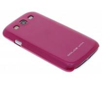 Dolce Vita Glossy Line hardcase Galaxy S3 / Neo