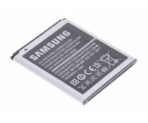 Samsung originele batterij EB-425161LU