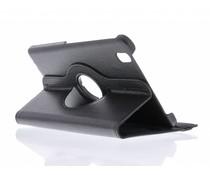 Draaibare hoes Samsung Galaxy Tab Pro 8.4