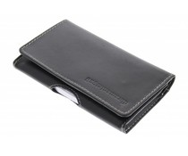 dbramante1928 Universele Leather Wallet 4.3 inch