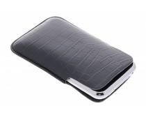 Muvit krokodil Pocket Slim iPhone 3g(s)