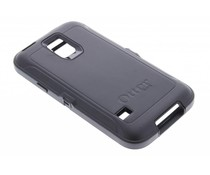 OtterBox Defender Rugged Case Samsung Galaxy S5 (Plus) / Neo