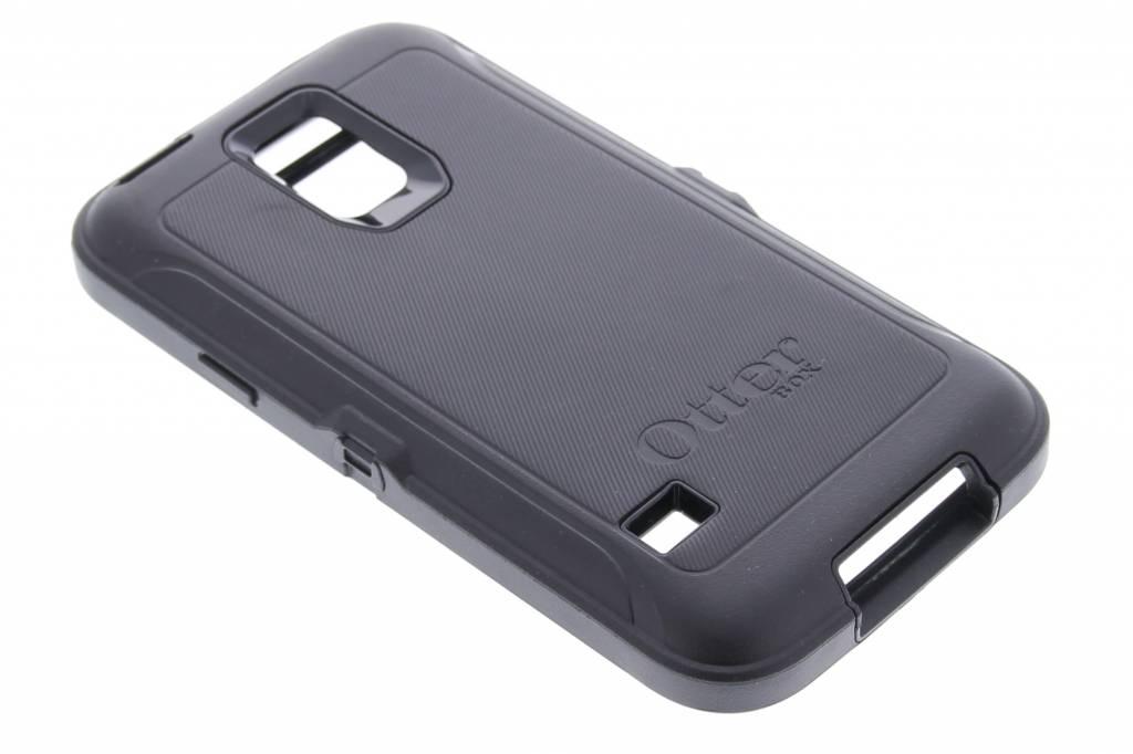 OtterBox Defender Rugged Protective Case voor de Samsung Galaxy S5 (Plus) / Neo