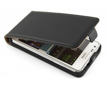 Samsung Galaxy S2 Booktypes & flipcases