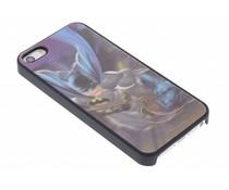 DC Comics Batman 3D hardcase hoesje iPhone 5 / 5s / SE