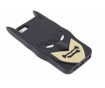 DC Comics Batman TPU hoesje iPhone 5 / 5s / SE