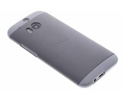 HTC Double Dip hardcase HTC One M8 / M8s