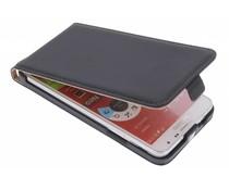 Mobiparts Premium flipcase Samsung Galaxy Note 3 Neo