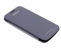 Samsung originele Flip Cover Galaxy Core Plus
