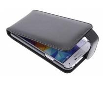 Stijlvolle flipcase Samsung Galaxy S5 (Plus) / Neo