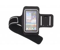 Zwart sportarmband Huawei G510 / G525