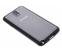 Transparant TPU hardcase Samsung Galaxy Note 3
