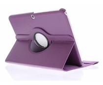 360° draaibare tablethoes Samsung Galaxy Tab 4 10.1
