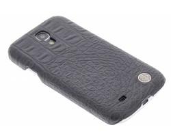 Replay Click-On-Case Croco Samsung Galaxy S4