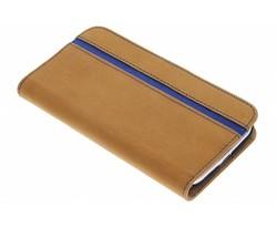 Valenta Booklet Stripe Samsung Galaxy S4