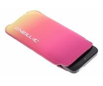 Core Phone Pouch iPhone 5 / 5s / SE- roze