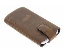 Valenta Pocket Lucca Vintage maat S - bruin