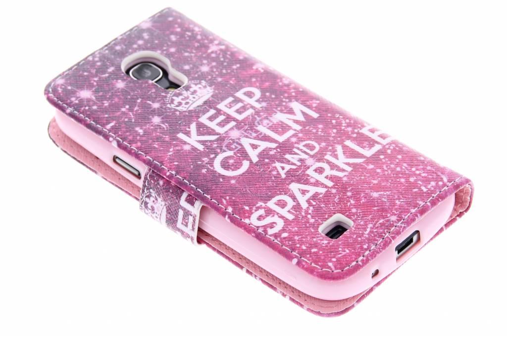 clat Conception Booktype Case Tpu Pour Samsung Galaxy S6 wvVrWo0aX