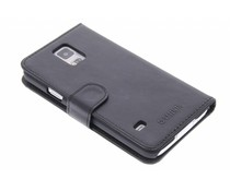 Valenta Booklet Classic Luxe Galaxy S5 (Plus) / Neo