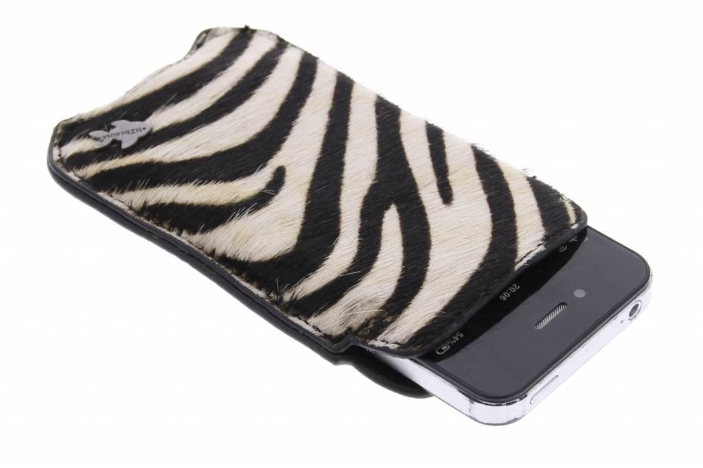 Zebra Trends Tassen Dames : Tassentamtam alle tassen uit tassenwinkels