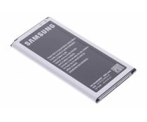 Samsung originele batterij EB-BG900BBEGWW Galaxy S5 (Plus) / Neo