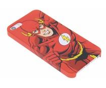 DC Comics Flash hardcase hoesje iPhone 5 / 5s / SE